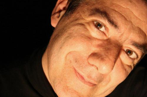 Calogero Bosco
